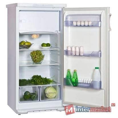 Холодильник Бирюса 238