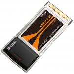 Wi-Fi-адаптер D-link DWA-645