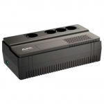 Интерактивный ИБП APC by Schneider Electric Easy Back-UPS BV800I-GR
