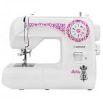 Швейная машина JAGUAR Betti
