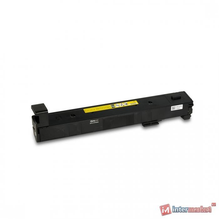 Картридж Europrint EPC-CF302A Жёлтый