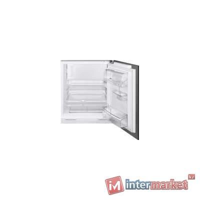 Холодильник встраиваемый SMEG-BI UD7122CSP