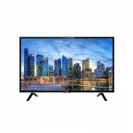 Телевизор LED39D2900