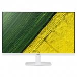 Монитор Acer HA220Q Awi