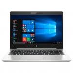 Ноутбук HP ProBook 440 G6 (5TK06EA)