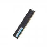 Память оперативная DDR4 Ноутбук Netac BASIC NB4-2666 4G