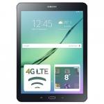 Планшет Samsung Galaxy Tab S2 8.0 SM-T719 LTE 32Gb, Black