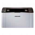 Принтер SamsungSL-M2020W/XEV