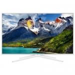Телевизор Samsung UE43N5510AUXCE